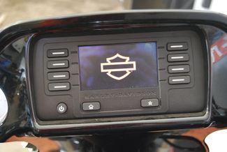 2016 Harley-Davidson Road Glide Special Jackson, Georgia 19