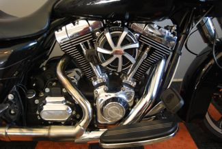 2016 Harley-Davidson Road Glide Special Jackson, Georgia 5