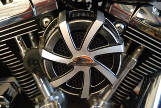 2016 Harley-Davidson Road Glide Special Jackson, Georgia 6