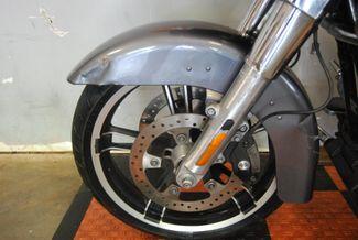2016 Harley-Davidson Road Glide FLTRX Jackson, Georgia 12