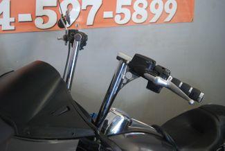 2016 Harley-Davidson Road Glide FLTRX Jackson, Georgia 24