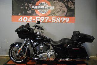 2016 Harley-Davidson Road Glide FLTRX Jackson, Georgia 15