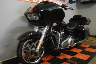 2016 Harley-Davidson Road Glide FLTRX Jackson, Georgia 16
