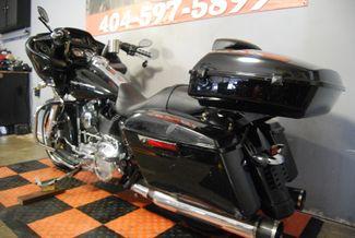 2016 Harley-Davidson Road Glide FLTRX Jackson, Georgia 17