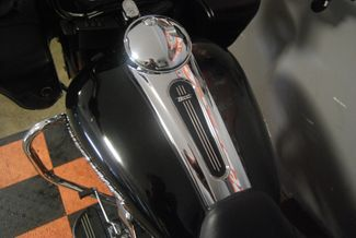 2016 Harley-Davidson Road Glide FLTRX Jackson, Georgia 23