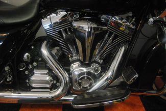 2016 Harley-Davidson Road Glide FLTRX Jackson, Georgia 6