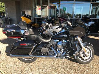 2016 Harley-Davidson Road Glide Ultra in , TX