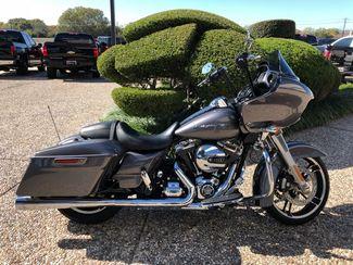 2016 Harley-Davidson Road Glide in , TX