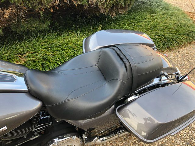 2016 Harley-Davidson Road Glide® Base in McKinney, TX 75070