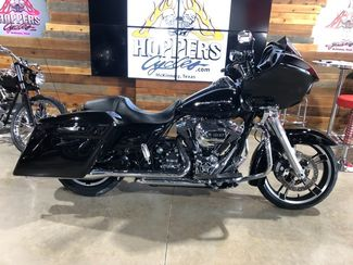 2016 Harley-Davidson Road Glide Base in McKinney, TX 75070