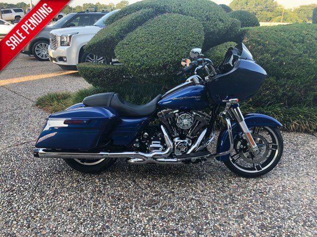 2016 Harley-Davidson Road Glide Special Special