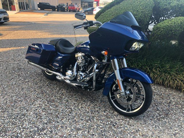 2016 Harley-Davidson Road Glide Special Special in McKinney, TX 75070