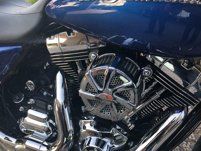 2016 Harley-Davidson Road Glide® Special in McKinney, TX 75070