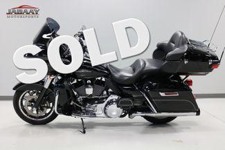 2016 Harley-Davidson Road Glide® Ultra Merrillville, Indiana