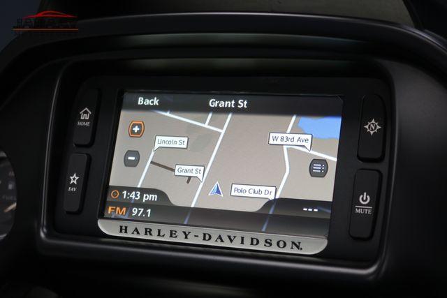 2016 Harley-Davidson Road Glide® Ultra Merrillville, Indiana 18