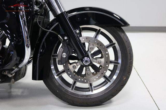 2016 Harley-Davidson Road Glide® Ultra Merrillville, Indiana 26