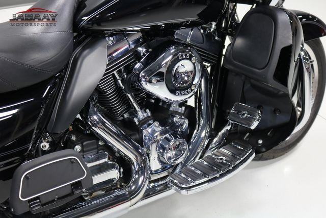 2016 Harley-Davidson Road Glide® Ultra Merrillville, Indiana 28