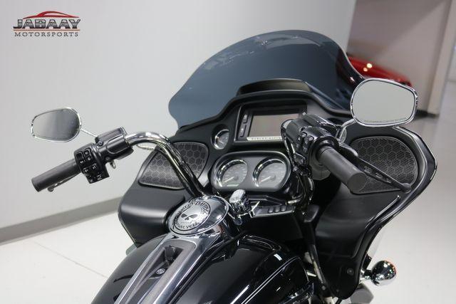 2016 Harley-Davidson Road Glide® Ultra Merrillville, Indiana 29
