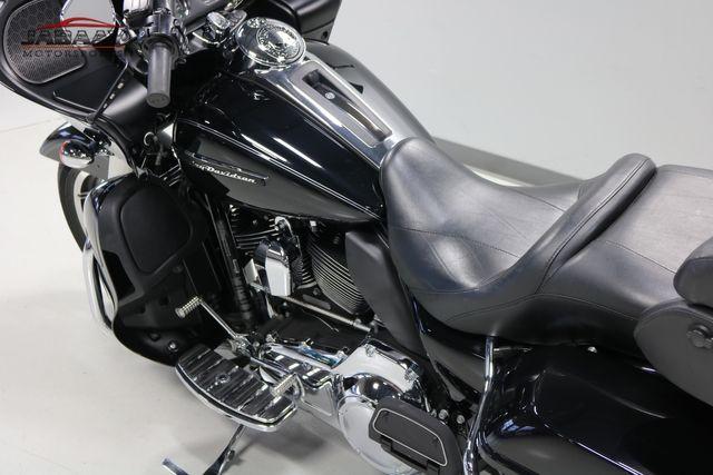 2016 Harley-Davidson Road Glide® Ultra Merrillville, Indiana 7