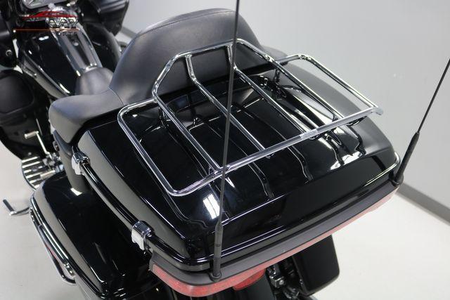 2016 Harley-Davidson Road Glide® Ultra Merrillville, Indiana 9