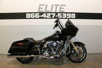 2016 Harley Davidson Road Glide Special in Boynton Beach, FL 33426