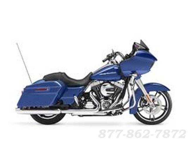 2016 Harley-Davidson ROAD GLIDE SPECIAL FLTRXS ROAD GLIDE SPECIAL in Chicago, Illinois 60555