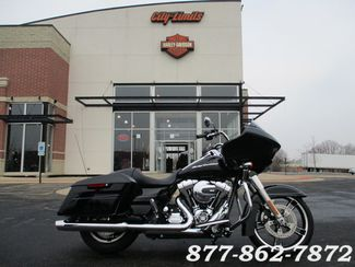 2016 Harley-Davidson ROAD GLIDE SPECIAL FLTRXS ROAD GLIDE SPECIAL in Chicago Illinois, 60555