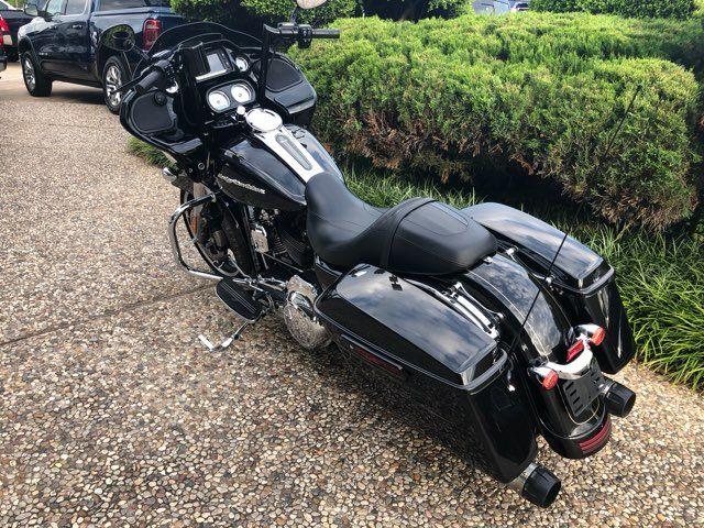 2016 Harley-Davidson Road Glide Special Special in McKinney, TX 75070