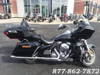 2016 Harley-Davidson ROAD GLIDE ULTRA FLTRU ROAD GLIDE ULTRA in Chicago, Illinois 60555