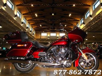 2016 Harley-Davidson ROAD GLIDE ULTRA FLTRU ROAD GLIDE ULTRA in Chicago Illinois, 60555