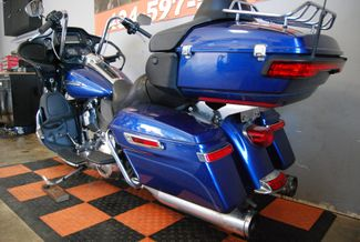 2016 Harley-Davidson Road Glide Ultra FLTRU Jackson, Georgia 14