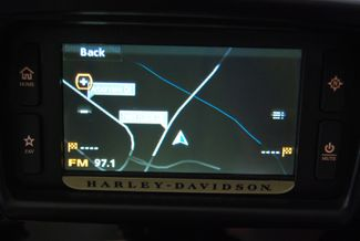 2016 Harley-Davidson Road Glide Ultra FLTRU Jackson, Georgia 22