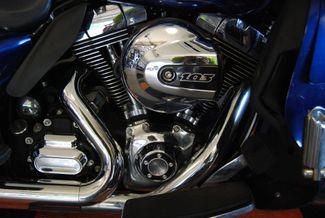 2016 Harley-Davidson Road Glide Ultra FLTRU Jackson, Georgia 6