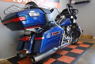 2016 Harley-Davidson Road Glide Ultra FLTRU Jackson, Georgia 7