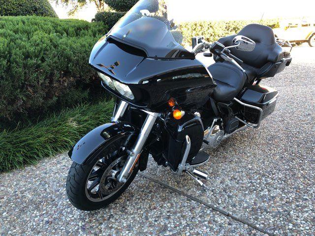 2016 Harley-Davidson Road Glide Ultra in McKinney, TX 75070