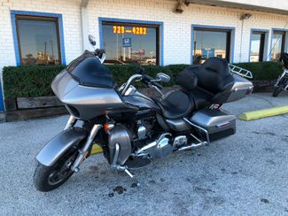 2016 Harley-Davidson Road Glide® Ultra in Wichita Falls, TX 76302