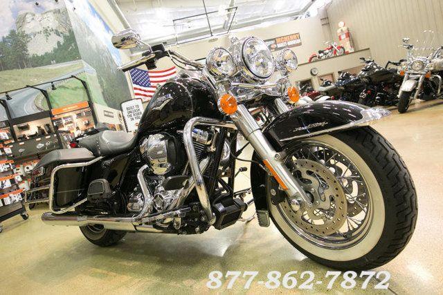 2016 Harley-Davidson ROAD KING FLHR ROAD KING FLHR