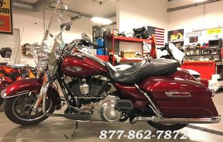 2016 Harley-Davidson ROAD KING FLHR ROAD KING FLHR in Chicago Illinois, 60555