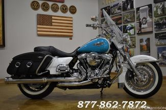 2016 Harley-Davidson ROAD KING FLHR ROAD KING FLHR in Chicago, Illinois 60555