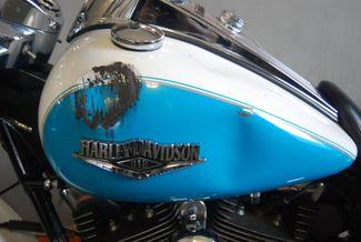 2016 Harley-Davidson Road King FLHR Jackson, Georgia 15