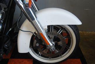2016 Harley-Davidson Road King FLHR Jackson, Georgia 3