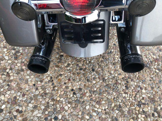 2016 Harley-Davidson Road King in McKinney, TX 75070
