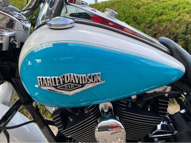 2016 Harley-Davidson Road King FLHR in McKinney, TX 75070