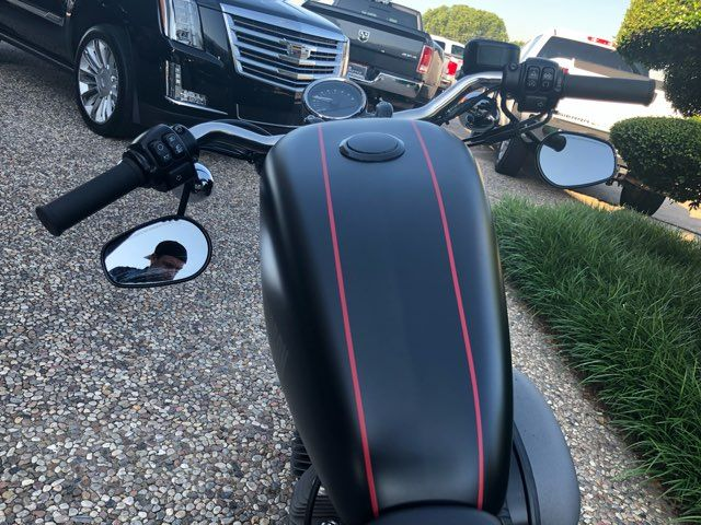 2016 Harley-Davidson Roadster in McKinney, TX 75070