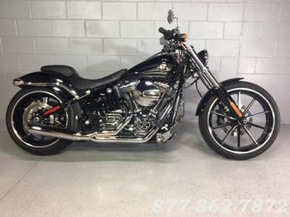 2016 Harley-Davidson SOFTAIL BREAKOUT FXSB BREAKOUT FXSB in Chicago Illinois, 60555