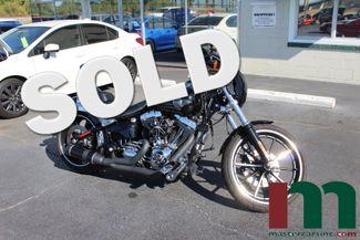 2016 Harley-Davidson Softail® Breakout® | Granite City, Illinois | MasterCars Company Inc. in Granite City Illinois