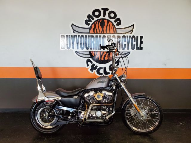 2016 Harley-Davidson Sportster® Seventy-Two® in Arlington, Texas 76010