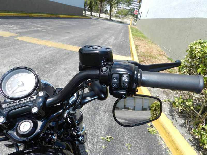 2016 Harley-Davidson XL1200X Sportster Forty-Eight 48 Like New Only 688 Miles  30 DAY WARRANTY  city Florida  MC Cycles  in Hollywood, Florida