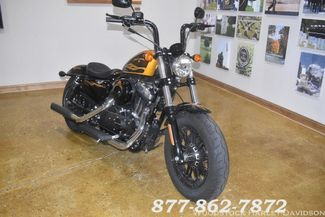 2016 Harley-Davidson SPORTSTER FORTY-EIGHT XL1200X 48 FORTY-EIGHT XL1200X in Chicago Illinois, 60555