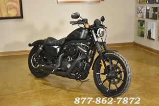 2016 Harley-Davidson SPORTSTER IRON 883 XL883N IRON 883 XL883N in Chicago, Illinois 60555